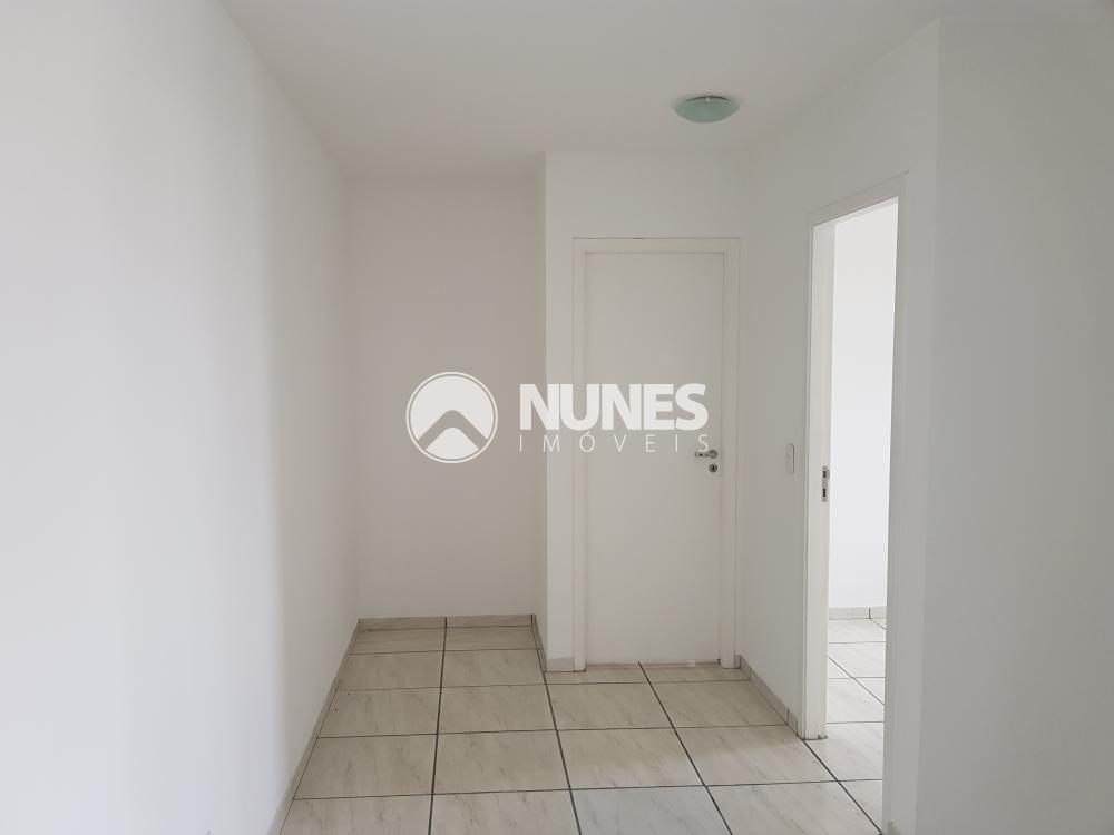 Alugar Apartamento / Padrão em Carapicuíba apenas R$ 1.350,00 - Foto 4