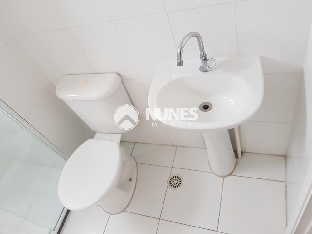 Alugar Apartamento / Padrão em Carapicuíba apenas R$ 1.350,00 - Foto 17