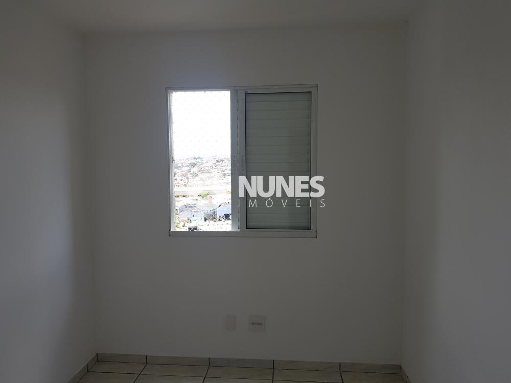 Alugar Apartamento / Padrão em Carapicuíba apenas R$ 1.350,00 - Foto 9