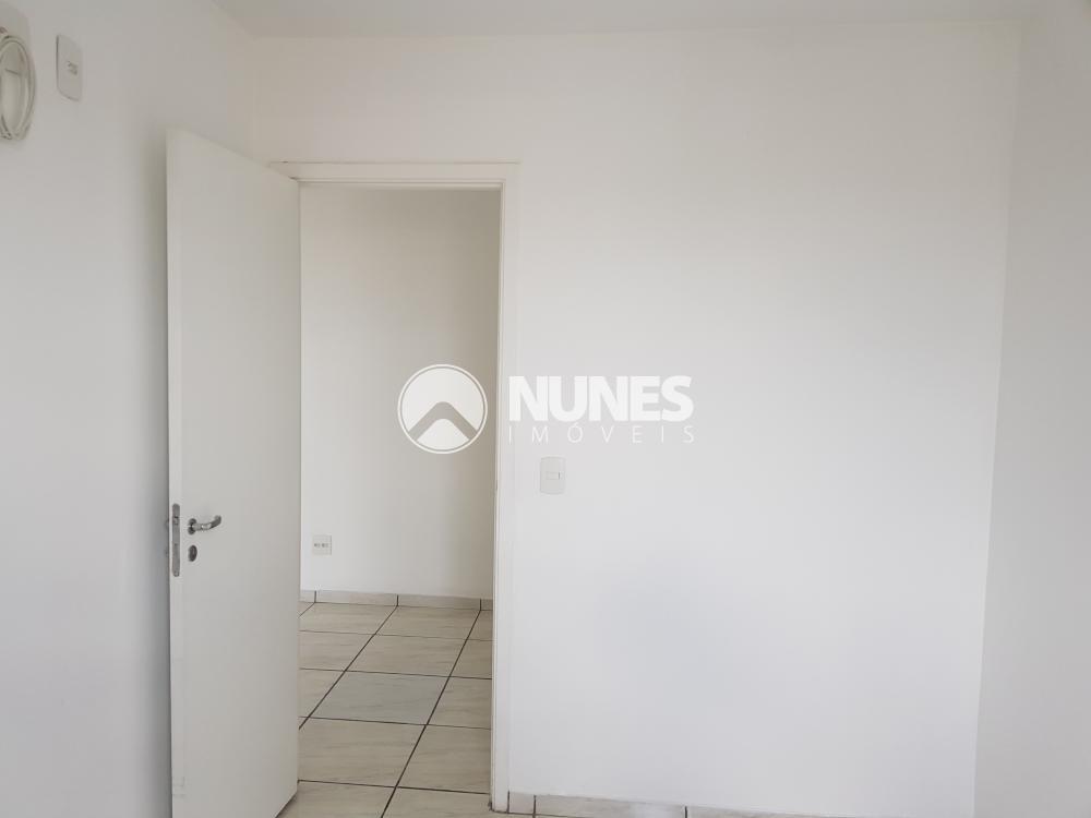 Alugar Apartamento / Padrão em Carapicuíba apenas R$ 1.350,00 - Foto 10