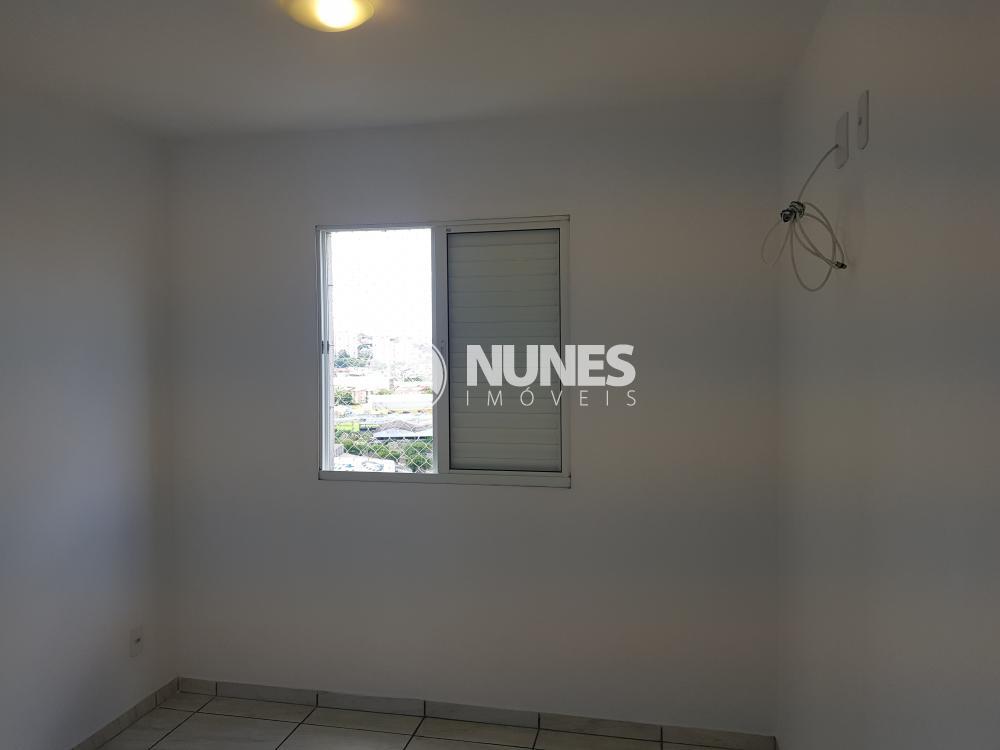 Alugar Apartamento / Padrão em Carapicuíba apenas R$ 1.350,00 - Foto 11