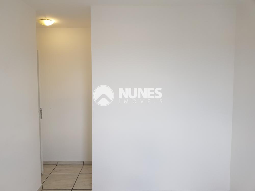 Alugar Apartamento / Padrão em Carapicuíba apenas R$ 1.350,00 - Foto 12
