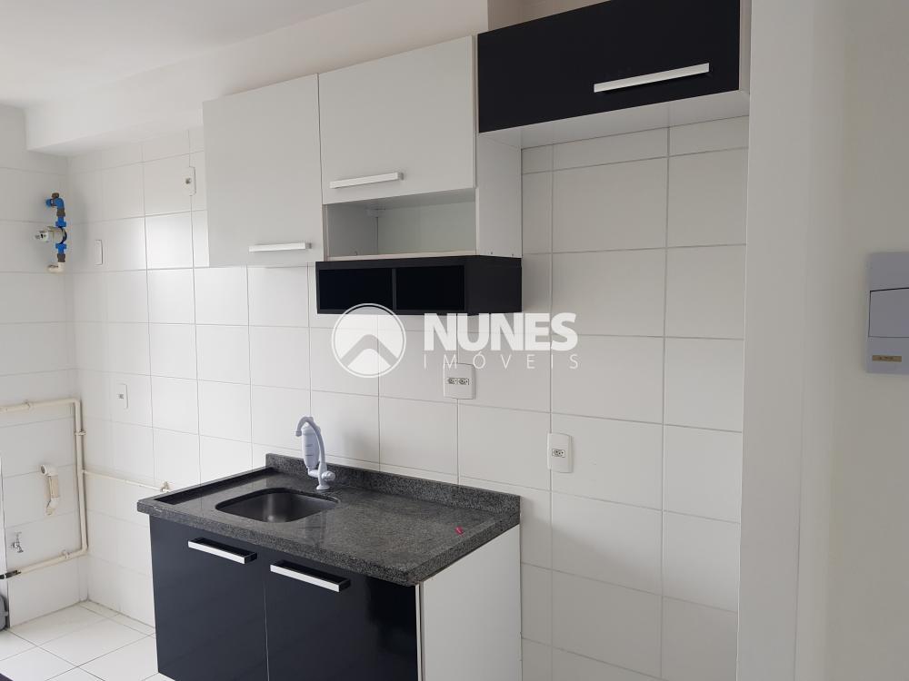 Alugar Apartamento / Padrão em Carapicuíba apenas R$ 1.350,00 - Foto 13
