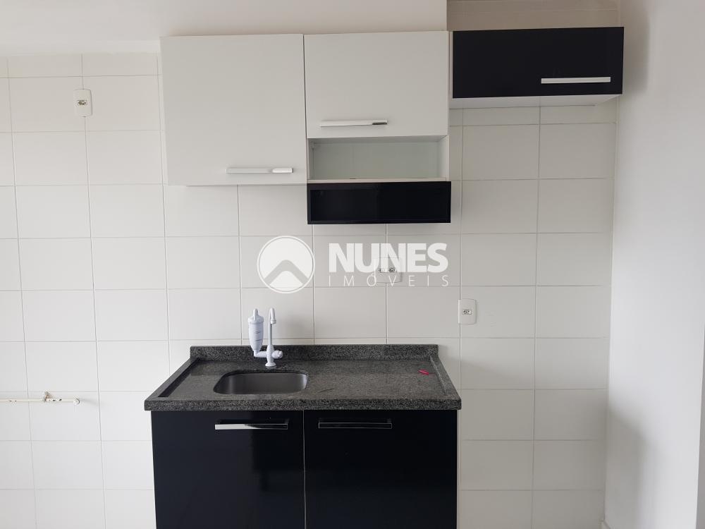 Alugar Apartamento / Padrão em Carapicuíba apenas R$ 1.350,00 - Foto 14
