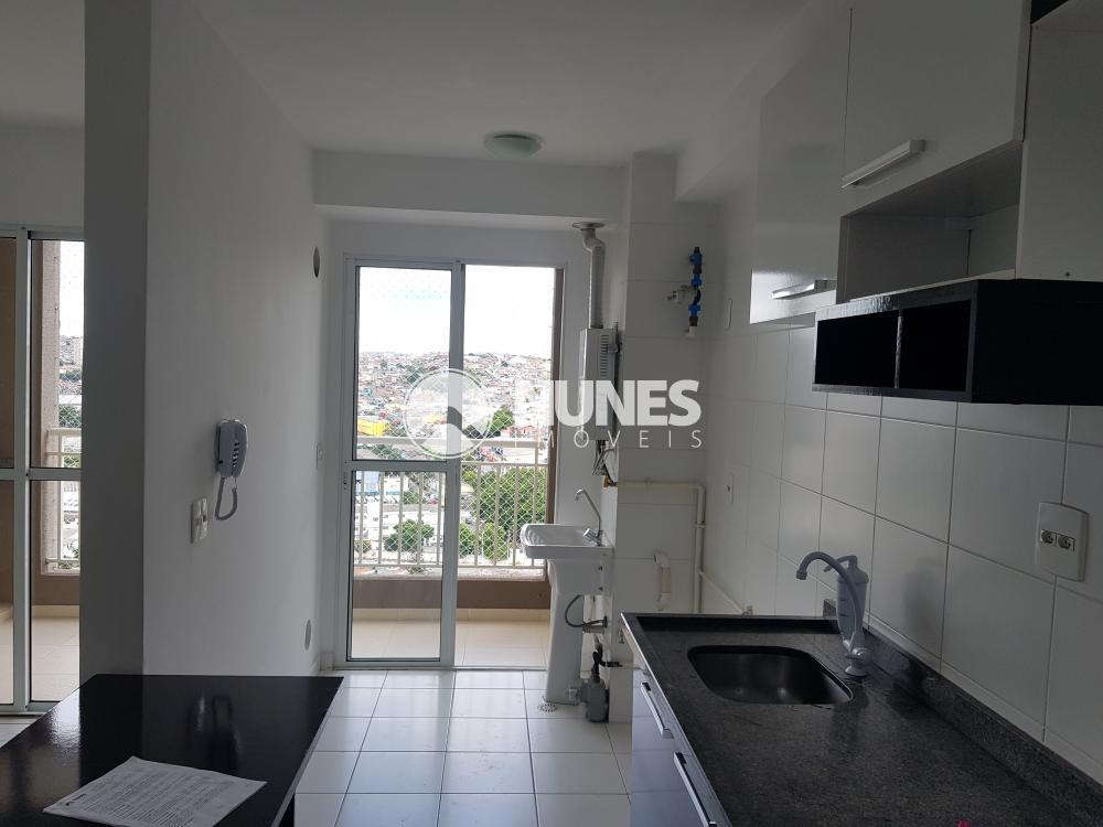 Alugar Apartamento / Padrão em Carapicuíba apenas R$ 1.350,00 - Foto 15