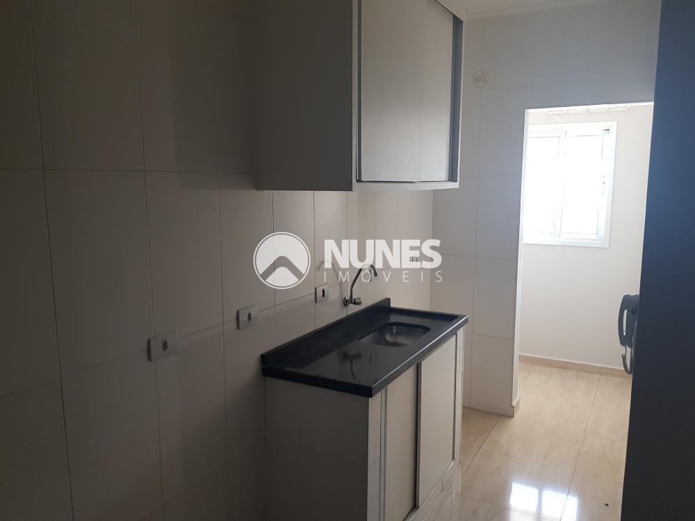 Alugar Apartamento / Padrão em São Paulo R$ 1.500,00 - Foto 5