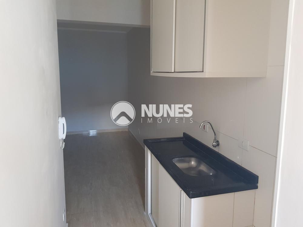 Alugar Apartamento / Padrão em São Paulo R$ 1.500,00 - Foto 6