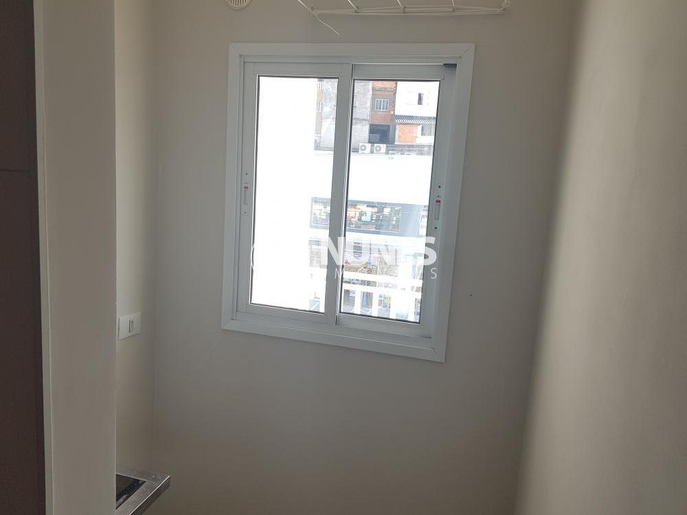 Alugar Apartamento / Padrão em São Paulo R$ 1.500,00 - Foto 8