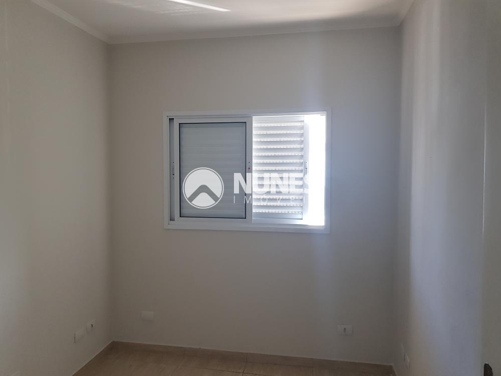 Alugar Apartamento / Padrão em São Paulo R$ 1.500,00 - Foto 11