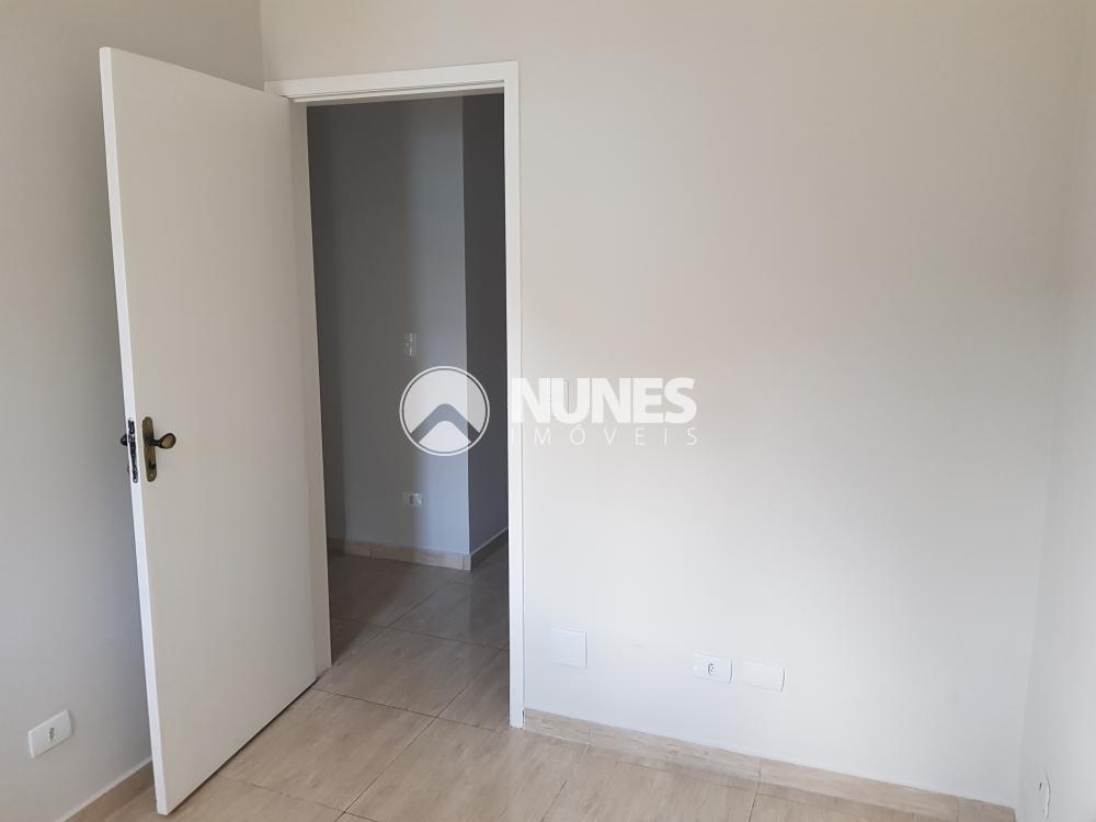 Alugar Apartamento / Padrão em São Paulo R$ 1.500,00 - Foto 12