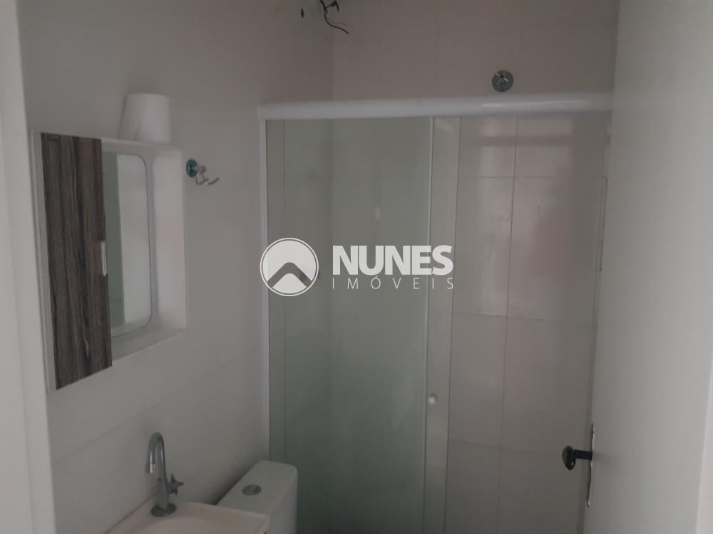 Alugar Apartamento / Padrão em São Paulo R$ 1.500,00 - Foto 14