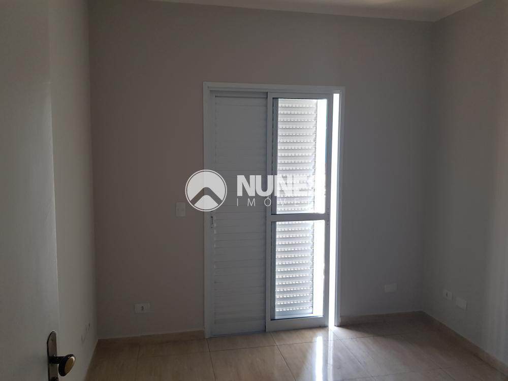 Alugar Apartamento / Padrão em São Paulo R$ 1.500,00 - Foto 15
