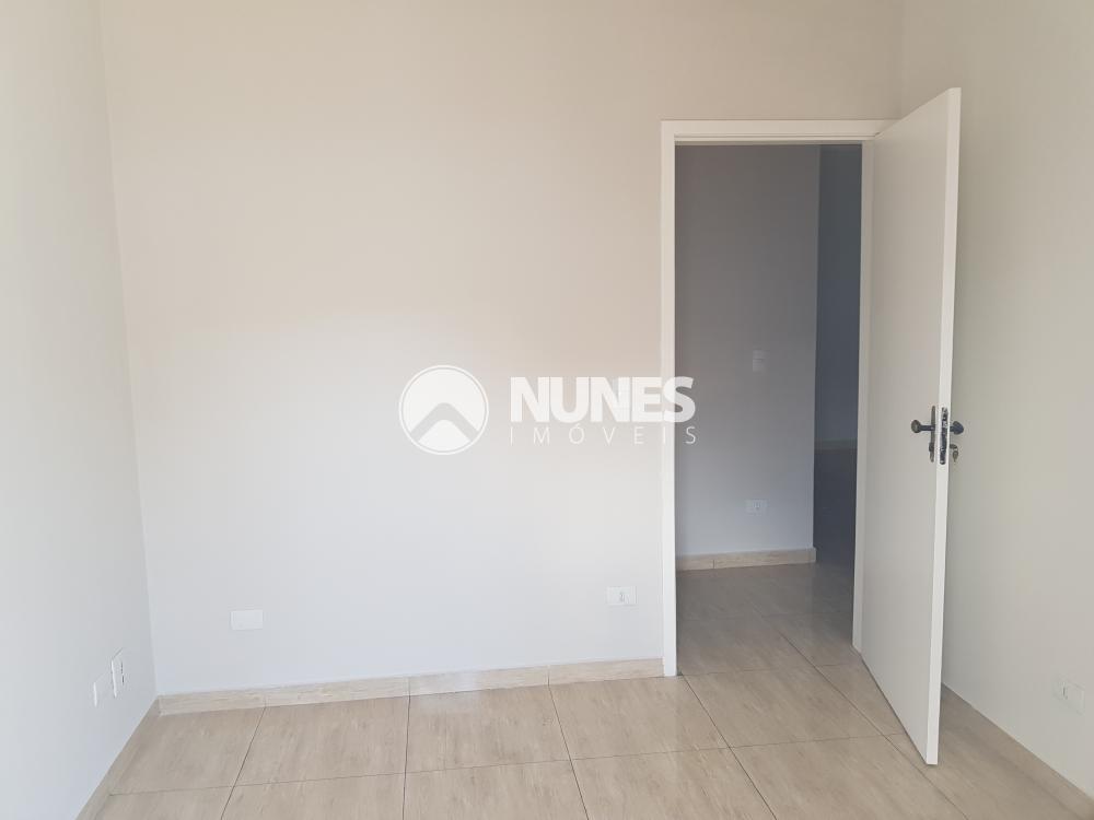 Alugar Apartamento / Padrão em São Paulo R$ 1.500,00 - Foto 16