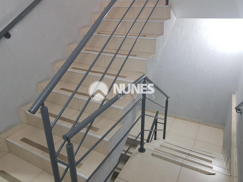 Alugar Apartamento / Padrão em São Paulo R$ 1.500,00 - Foto 26