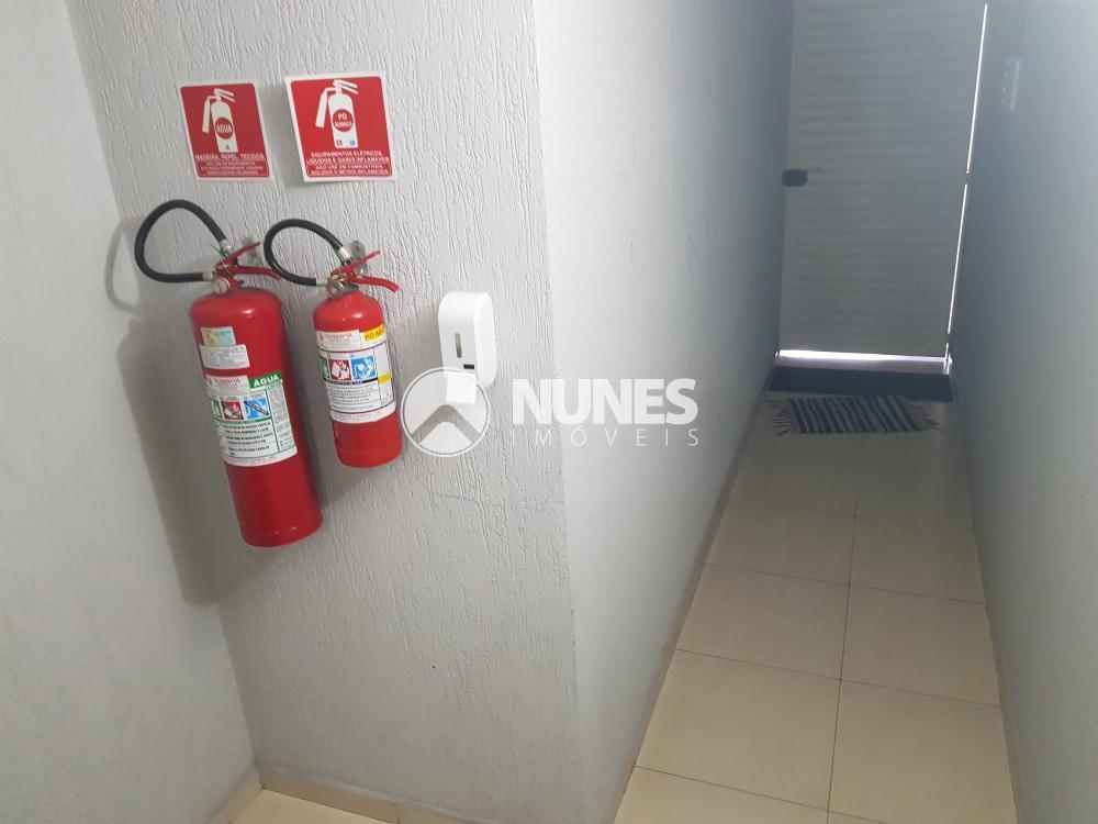Alugar Apartamento / Padrão em São Paulo R$ 1.500,00 - Foto 27