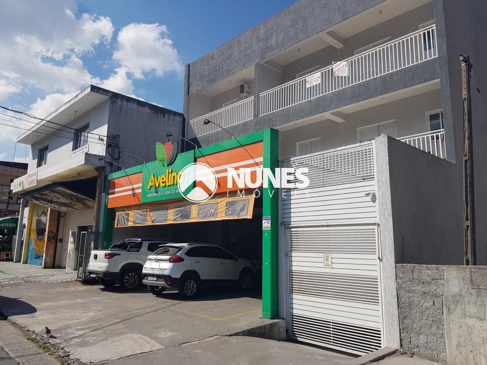 Alugar Apartamento / Padrão em São Paulo R$ 1.500,00 - Foto 1