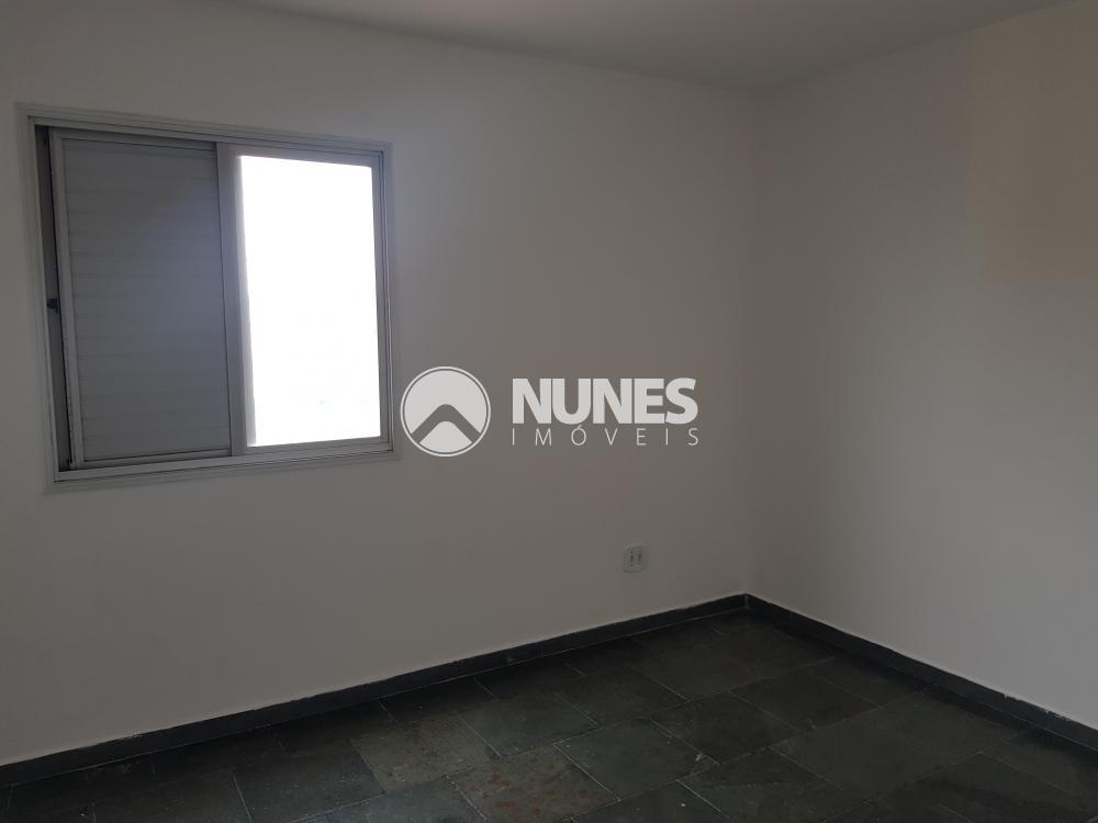 Alugar Apartamento / Padrão em Osasco R$ 980,00 - Foto 7