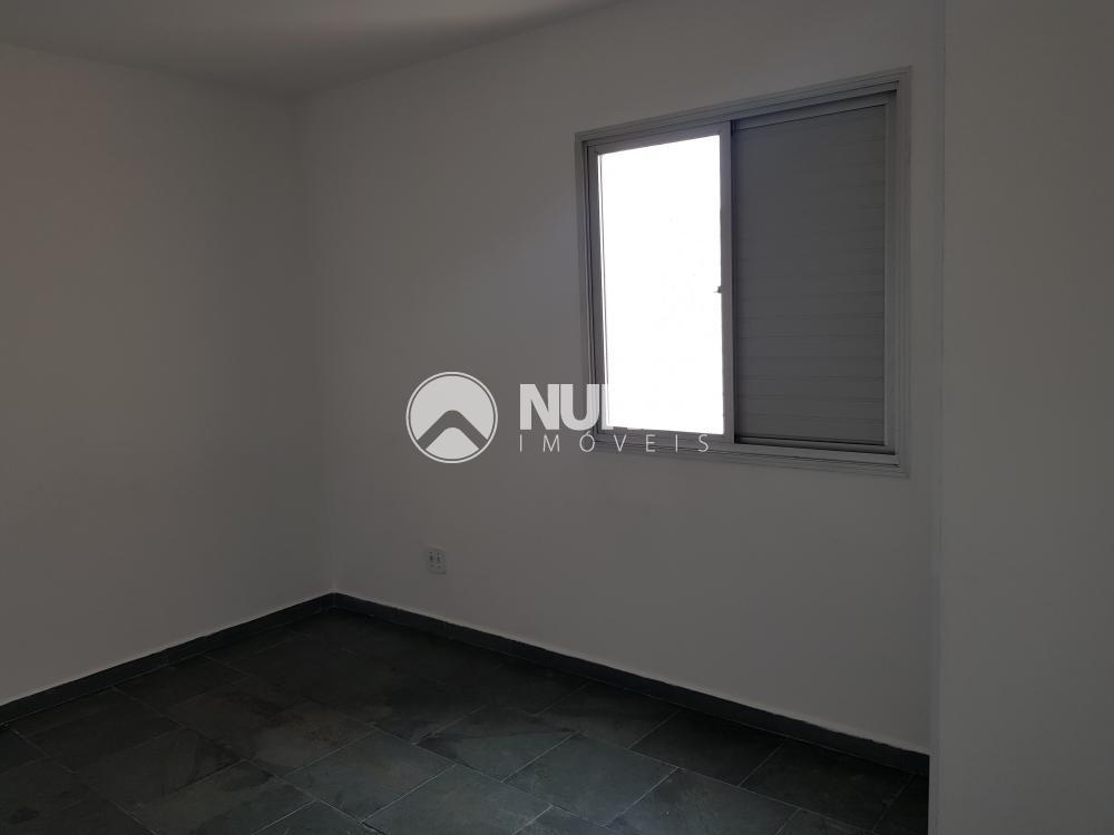 Alugar Apartamento / Padrão em Osasco R$ 980,00 - Foto 6