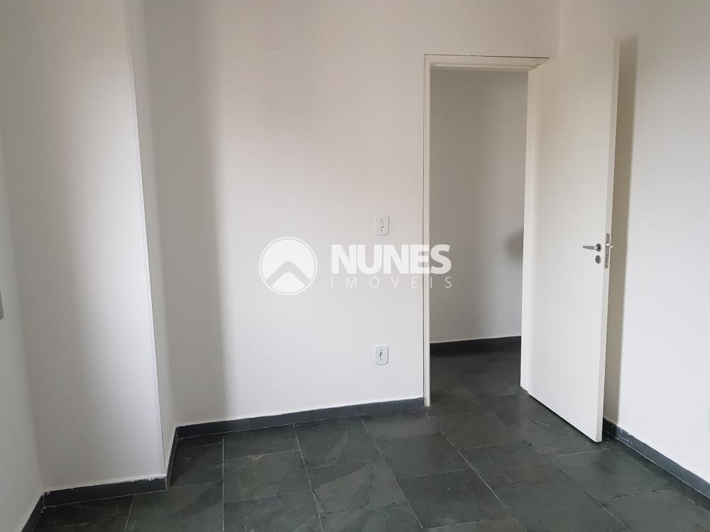 Alugar Apartamento / Padrão em Osasco R$ 980,00 - Foto 9