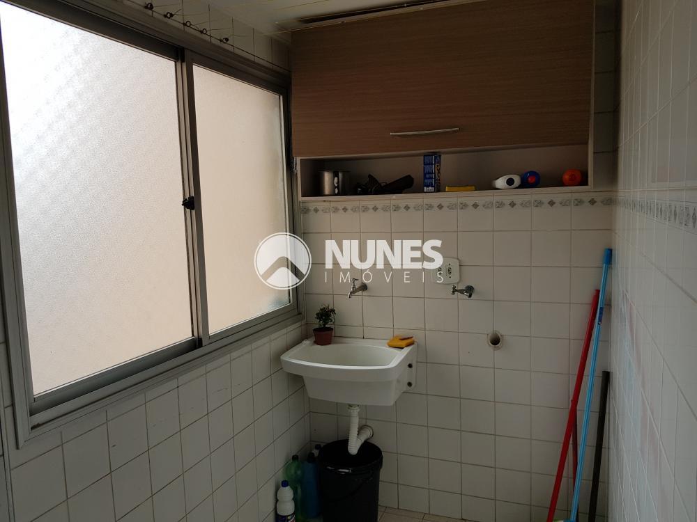 Alugar Apartamento / Padrão em Osasco R$ 980,00 - Foto 10
