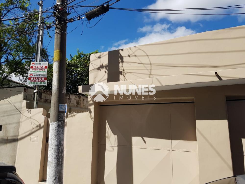 Comprar Casa / Terrea em Osasco R$ 430.000,00 - Foto 2