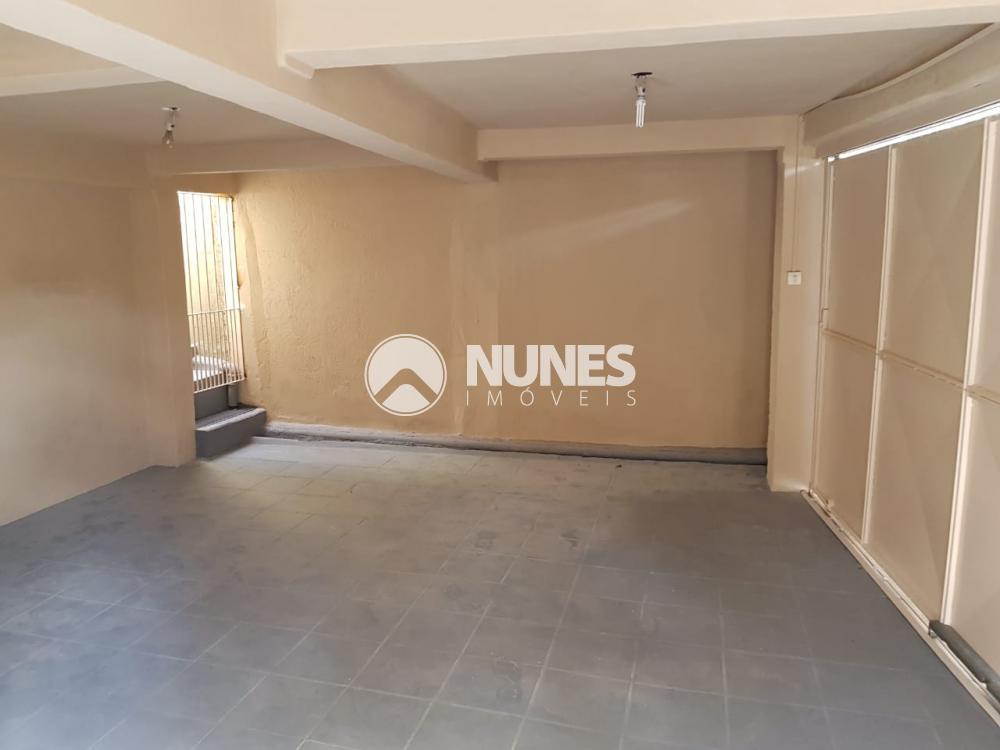 Comprar Casa / Terrea em Osasco R$ 430.000,00 - Foto 4