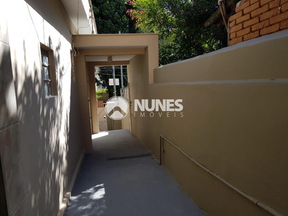 Comprar Casa / Terrea em Osasco R$ 430.000,00 - Foto 16