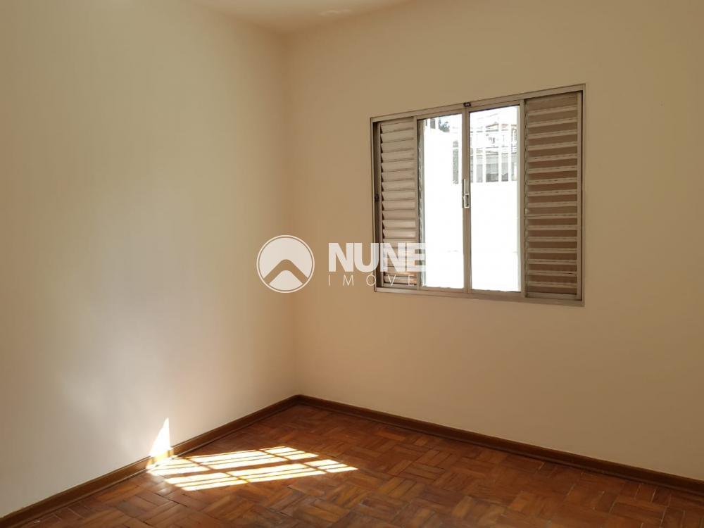 Comprar Casa / Terrea em Osasco R$ 430.000,00 - Foto 22