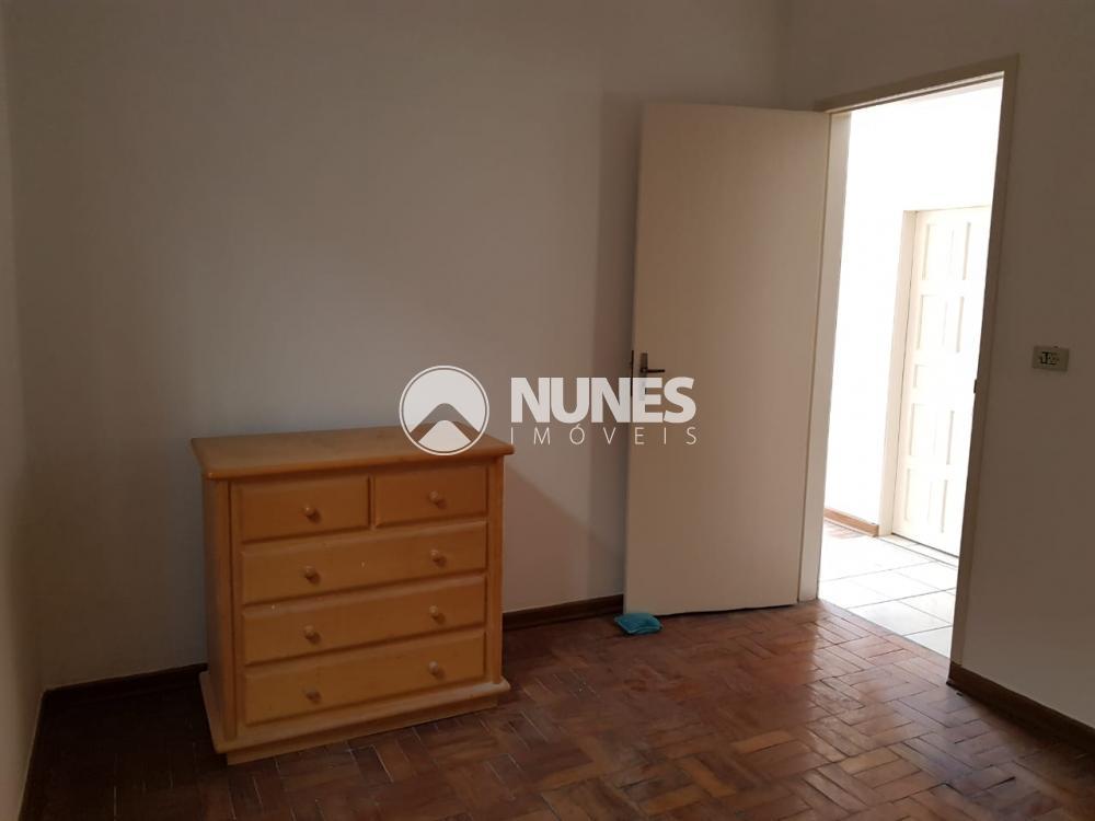 Comprar Casa / Terrea em Osasco R$ 430.000,00 - Foto 23
