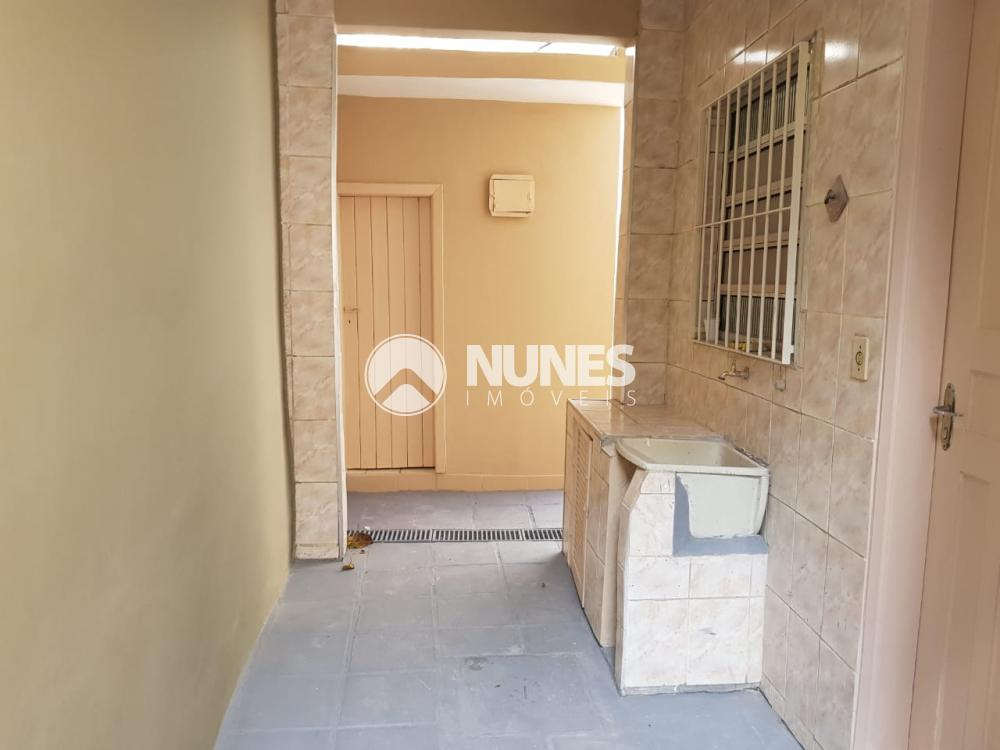 Comprar Casa / Terrea em Osasco R$ 430.000,00 - Foto 24