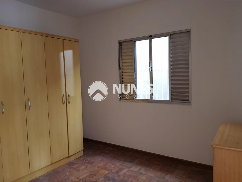 Comprar Casa / Terrea em Osasco R$ 430.000,00 - Foto 30