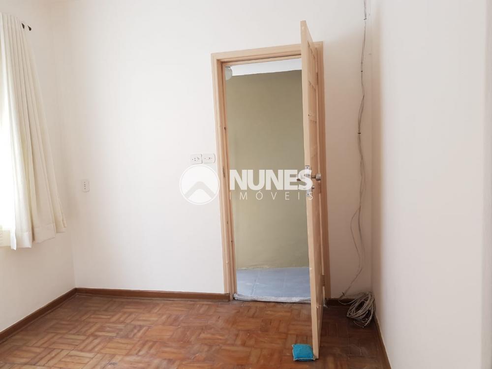 Comprar Casa / Terrea em Osasco R$ 430.000,00 - Foto 32