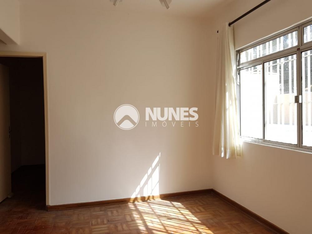 Comprar Casa / Terrea em Osasco R$ 430.000,00 - Foto 34