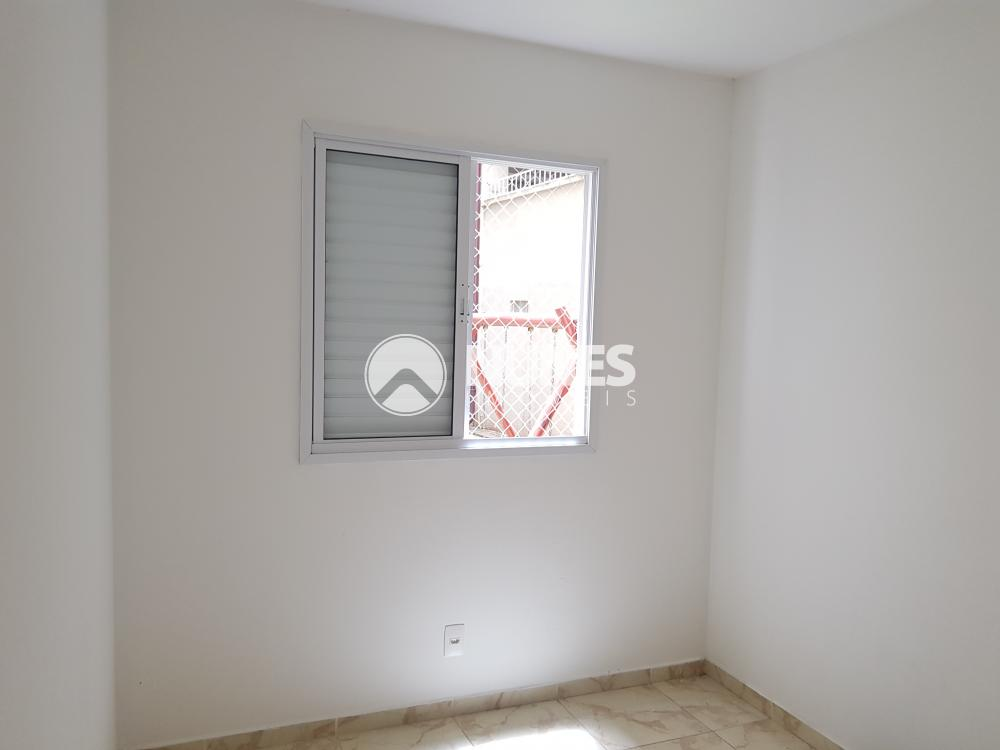 Alugar Apartamento / Padrão em Osasco R$ 850,00 - Foto 8