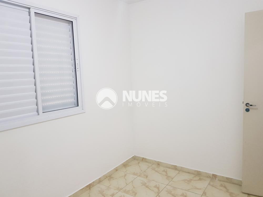 Alugar Apartamento / Padrão em Osasco R$ 850,00 - Foto 6