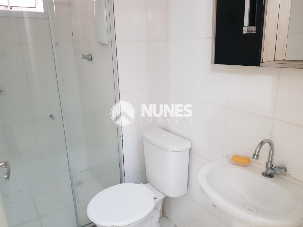 Alugar Apartamento / Padrão em Osasco R$ 850,00 - Foto 10