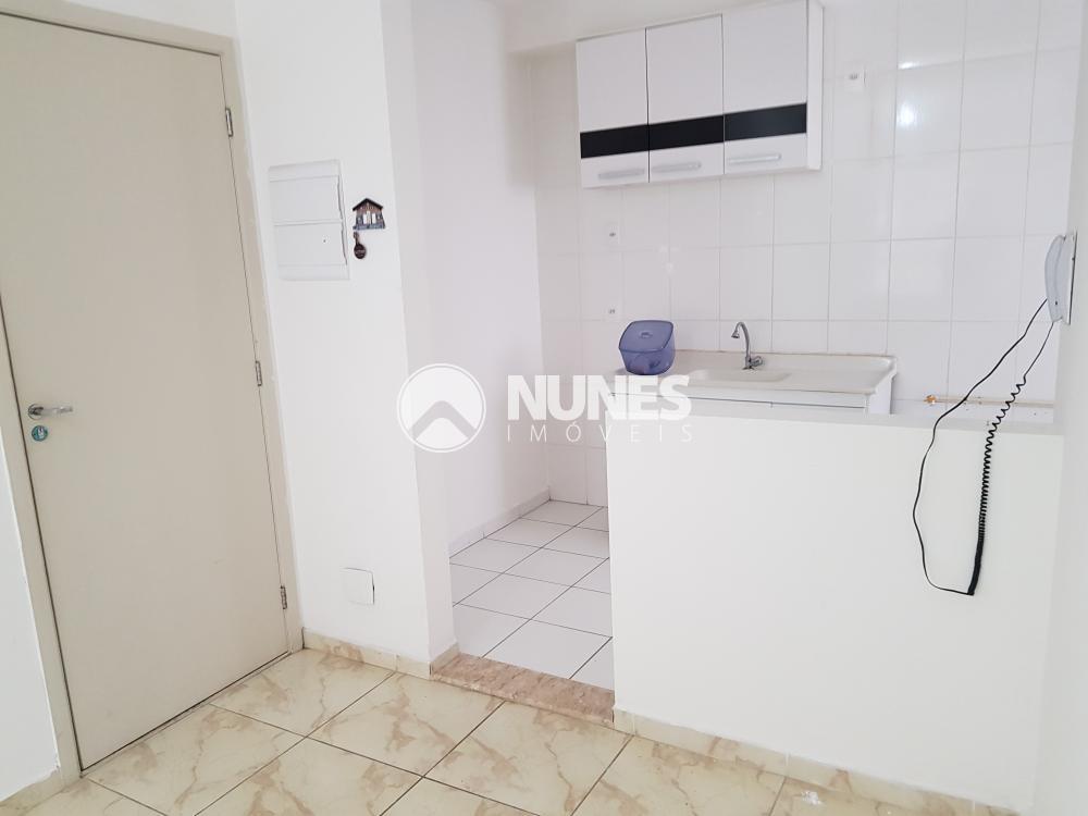 Alugar Apartamento / Padrão em Osasco R$ 850,00 - Foto 2
