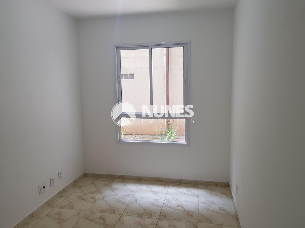Alugar Apartamento / Padrão em Osasco R$ 850,00 - Foto 5