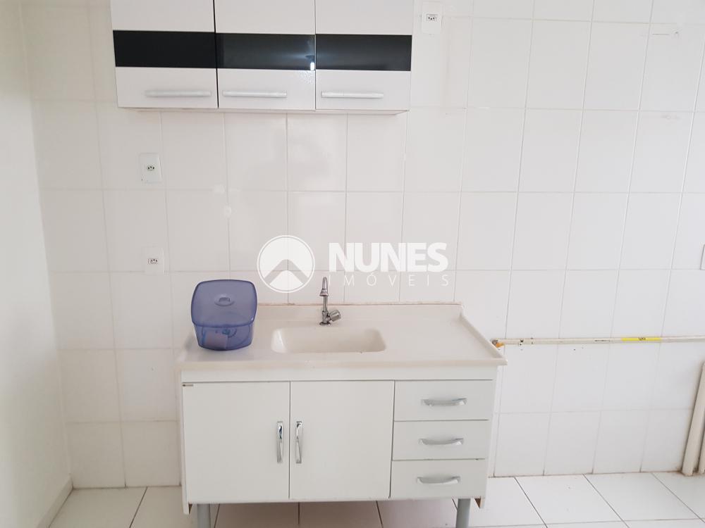 Alugar Apartamento / Padrão em Osasco R$ 850,00 - Foto 3