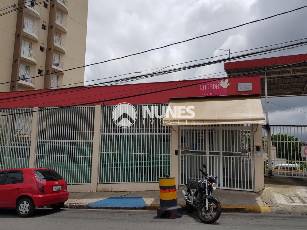 Alugar Apartamento / Padrão em Osasco R$ 850,00 - Foto 1