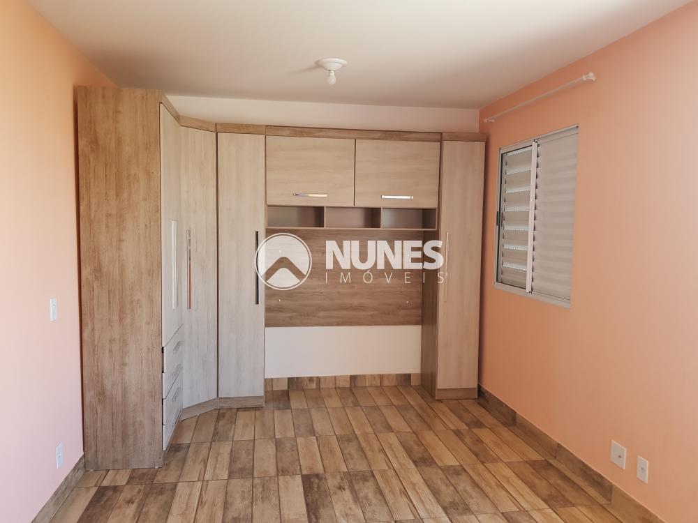 Alugar Apartamento / Padrão em Osasco R$ 800,00 - Foto 4