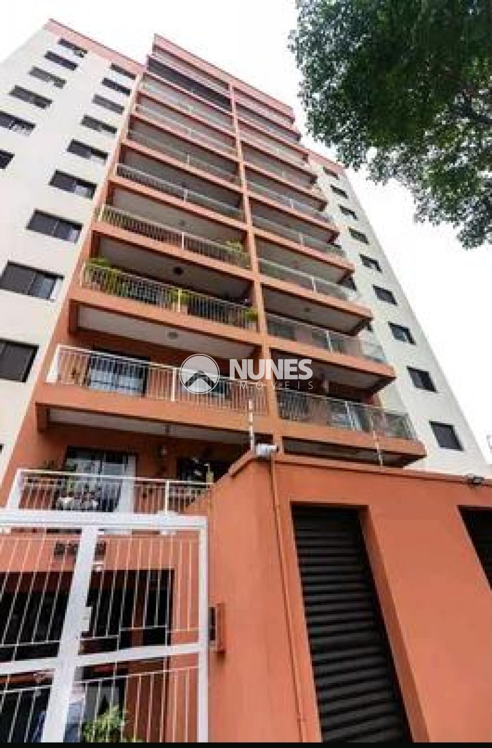 Comprar Apartamento / Padrão em Osasco R$ 460.000,00 - Foto 1