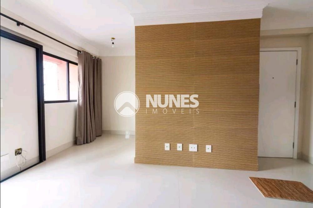 Comprar Apartamento / Padrão em Osasco R$ 460.000,00 - Foto 2