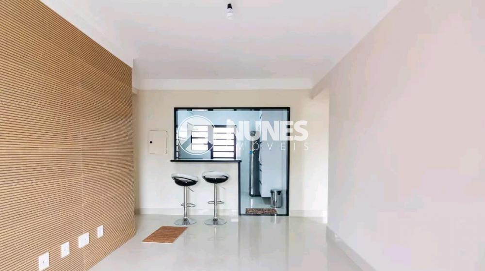 Comprar Apartamento / Padrão em Osasco R$ 460.000,00 - Foto 3