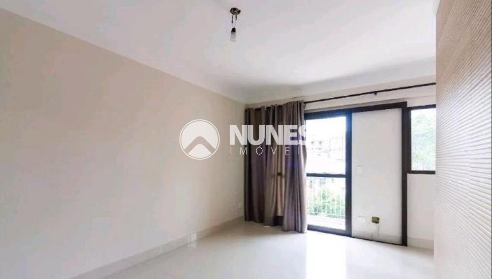 Comprar Apartamento / Padrão em Osasco R$ 460.000,00 - Foto 4