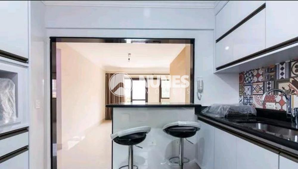 Comprar Apartamento / Padrão em Osasco R$ 460.000,00 - Foto 8
