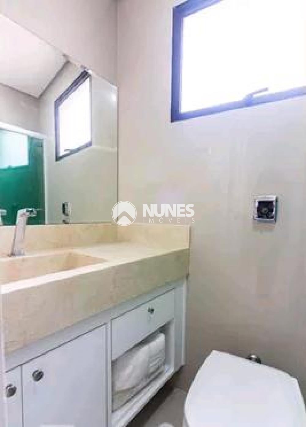 Comprar Apartamento / Padrão em Osasco R$ 460.000,00 - Foto 13