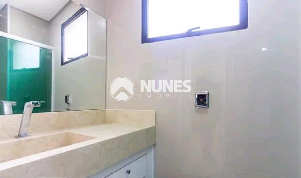 Comprar Apartamento / Padrão em Osasco R$ 460.000,00 - Foto 14