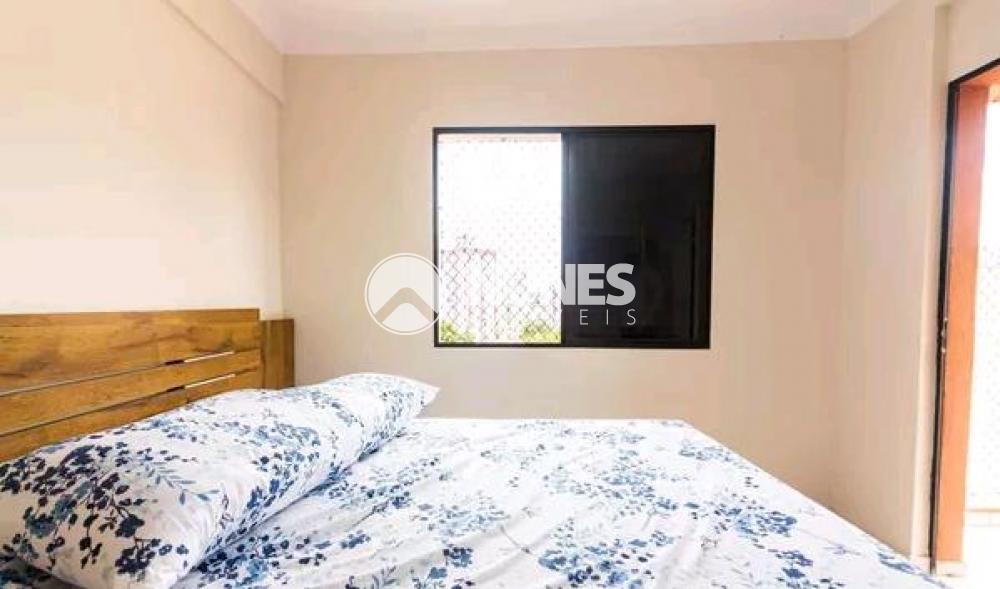 Comprar Apartamento / Padrão em Osasco R$ 460.000,00 - Foto 18