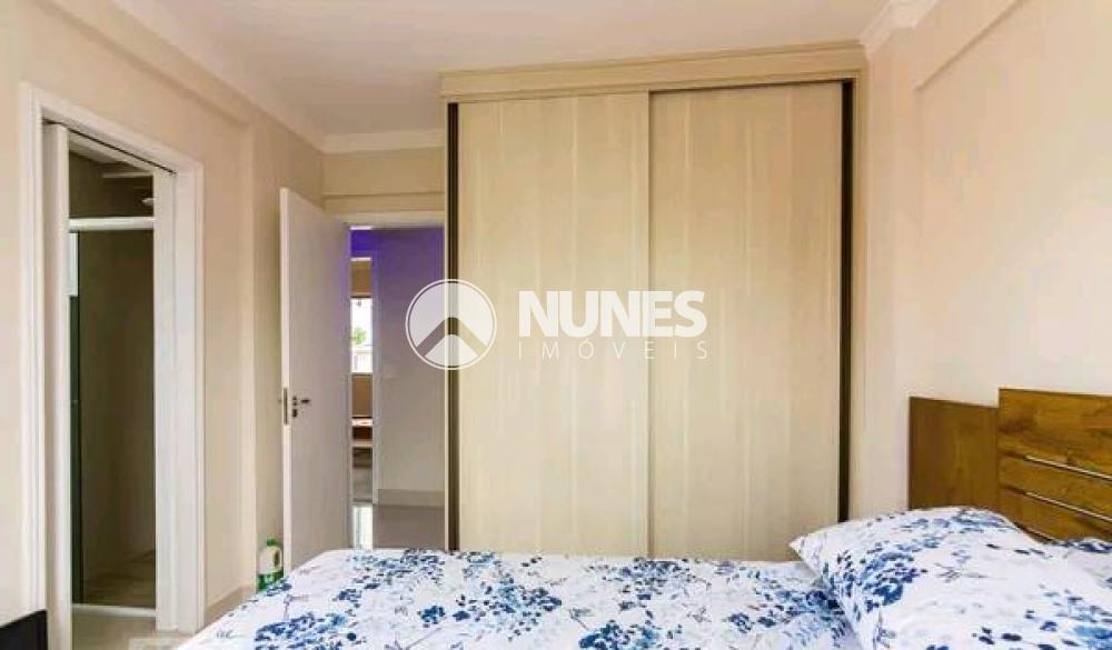 Comprar Apartamento / Padrão em Osasco R$ 460.000,00 - Foto 20